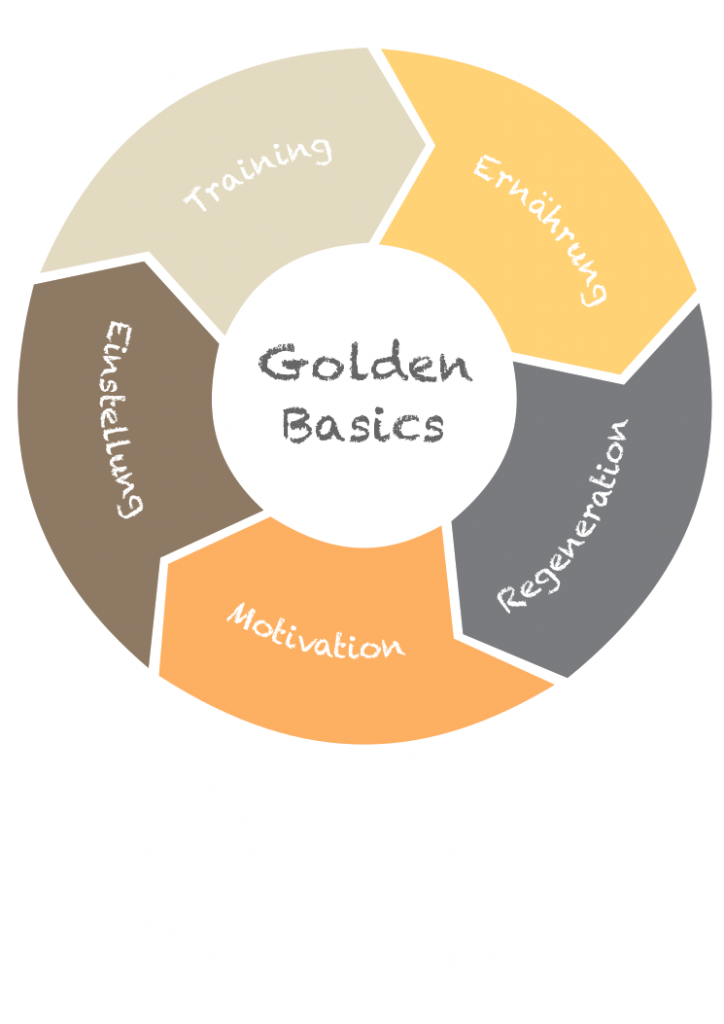Infografik_Golden Basics2